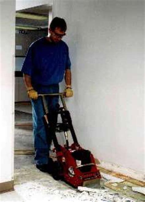 Electric Floor Scraper Linoleum by Floor Scraper Is Ergonomically Designed