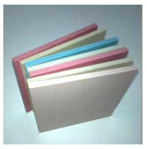 wood plastic composite wpc boards swarajply