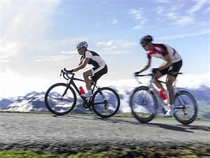 Kaloriendefizit Berechnen : fitness kalkulatoren f r l ufer biker und co bergfreunde ~ Themetempest.com Abrechnung