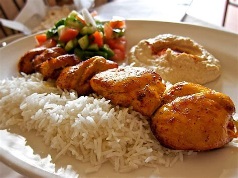 20 Finger Licking Armenian Foods You Need To Experience
