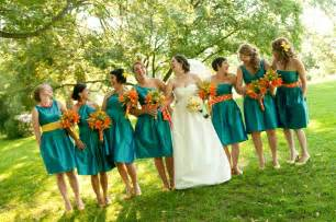teal bridesmaids dresses teal bridesmaid dresses with cowboy boots dresses trend