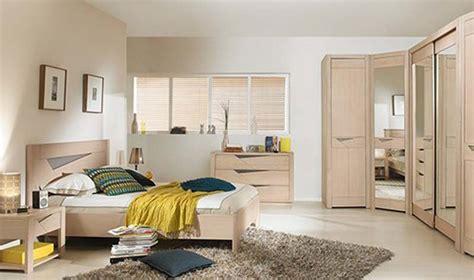 bon coin meuble chambre chambre a coucher au bon coin 141638 gt gt emihem com la