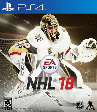 Fleury Marc Andre Nhl Ferry Thoughts