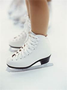 How to Find the Right Ice Skating Blades