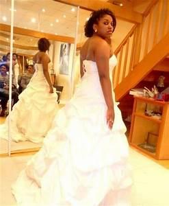 robe de mariee et accessoire a louer a toulouse With location robe de mariée toulouse
