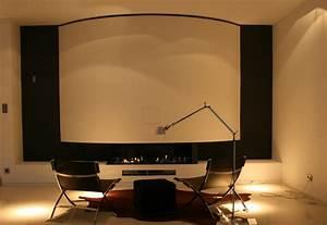 Design Kamine Berlin : m design archive kaminbau masuch berlin ~ Markanthonyermac.com Haus und Dekorationen