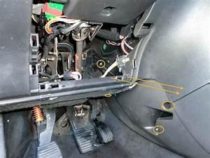 Fuite Radiateur Chauffage : radiateur chauffage 206 sch ma r gulation plancher chauffant fuite radiateur chauffage 206 ~ Medecine-chirurgie-esthetiques.com Avis de Voitures