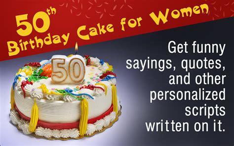 birthday cakes  women funny themes  choose