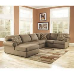 walmart wedding sets living room furniture walmart