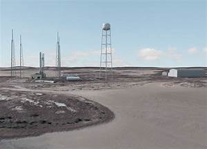 /r/SpaceX Ask Anything Thread [April 2016, #19.1] – Ask ...