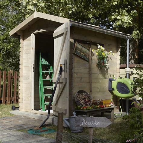 Cagette Bois Leroy Merlin Abri Bois Bex 2 43 M 178 Ep 19 Mm Leroy Merlin