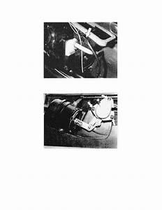 Mercedes Benz Workshop Manuals  U0026gt  190e 2 3  201 028  L4