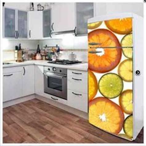 bq kitchen cabinets envelopamento de geladeira banco 24 horas env0048 1775