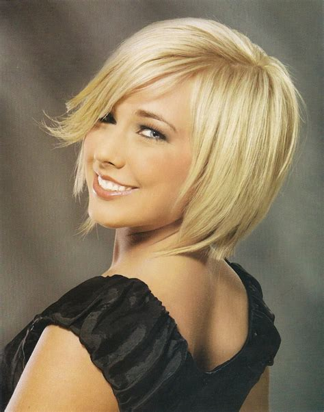 Blonde Hairstyles 2012 For Women