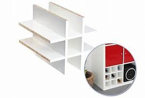 Weinregal Weiss Ikea : die besten 25 weinregal ikea ideen auf pinterest ikea stehlampe geburtstagsgeschenk selber ~ Markanthonyermac.com Haus und Dekorationen