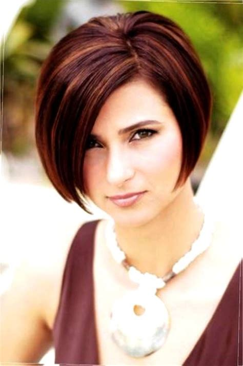 colored haircuts 97 best hair ideas images on hair colors 4705