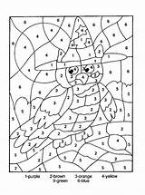 Coloring Pages Fallout Template Shelter Mosaic Number Printable Templates sketch template