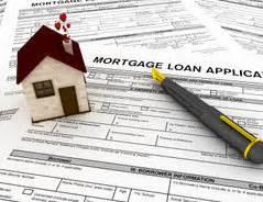 Unterschied Grundschuld Hypothek : grundschuld und hypothek der unterschied einfach erkl rt ~ Orissabook.com Haus und Dekorationen