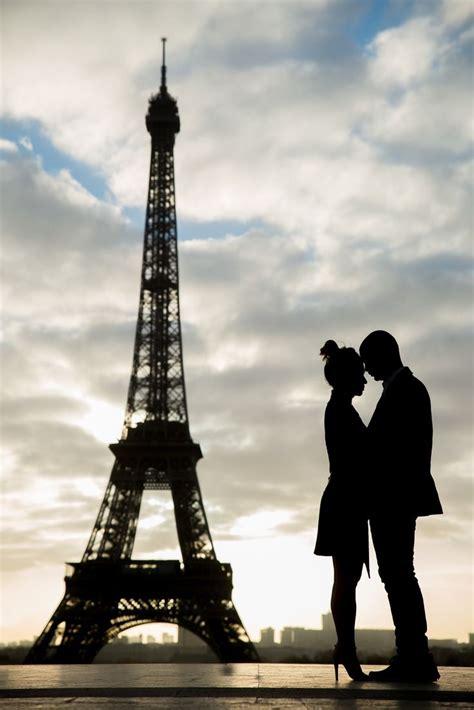 paris engagement paris engagement photographer paris