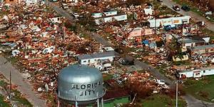 Here's what kind of damage storms like Irma and Harvey can ...
