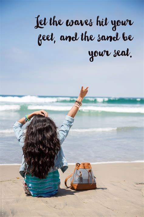 Beach Quotes Part 1  Weneedfun. Alice In Wonderland Quotes Tattoo. Day At The Zoo Quotes. Pretty Woman Quotes Kit. Good Quotes Wallpaper. Tattoo Quotes Grandparents. Quotes About Universal Truths. Crush Quotes And Sayings Tumblr. Birthday Quotes Hip Hop