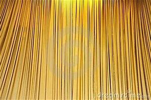 yellow velvet theater curtains stock photos image 11785163 With yellow stage curtains