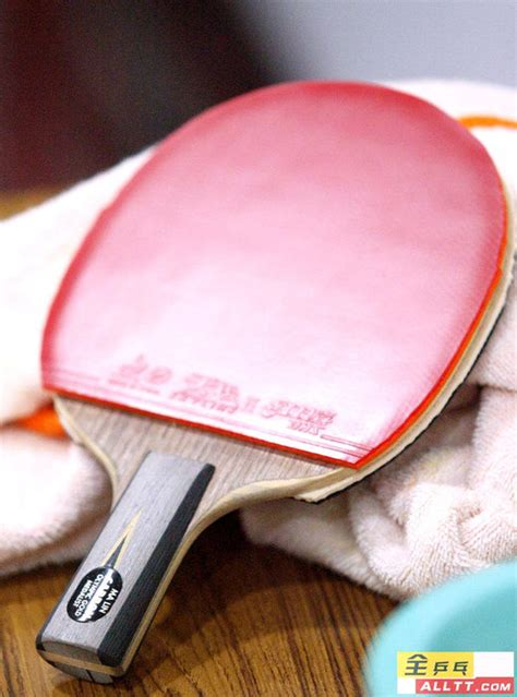 rbh rubber ma lin wang hao alex table tennis mytabletennisnet forum page