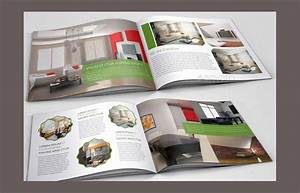 23+ Interior Decoration Brochure Templates – Free Word