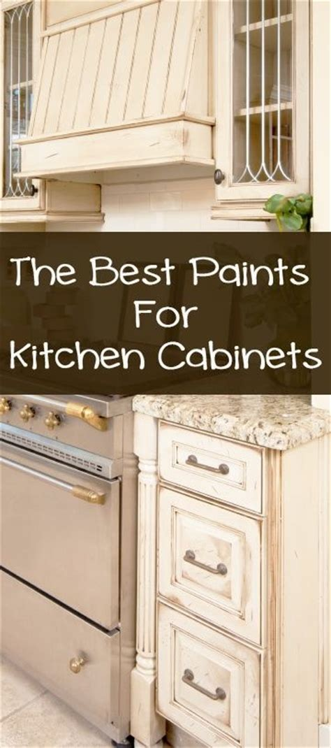 best primer for cabinets 225 best images about paint colors that will sell your