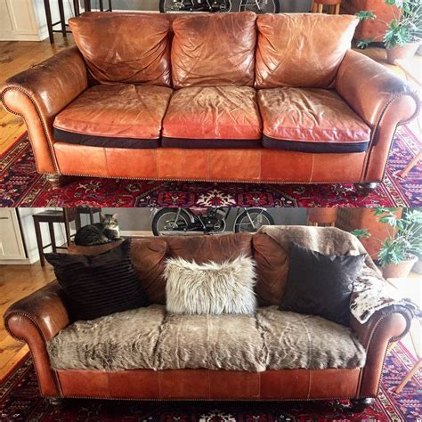 Recovering A Settee by 17 Best Ideas About Recover On