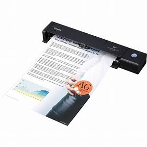 canon imageformula p 208ii scan tini personal document With personal document scanner