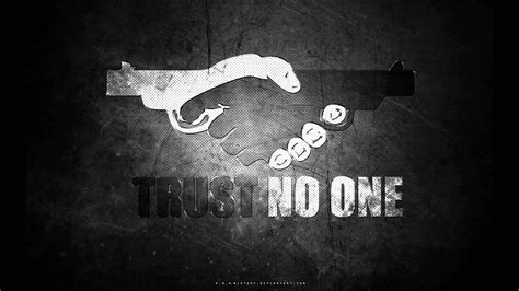 trust   wallpaper gallery
