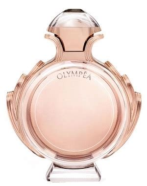 paco rabanne olimpia olympea paco rabanne perfume a new fragrance for 2015