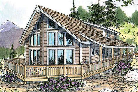 frame house plans a frame house plans gerard 30 288 associated designs