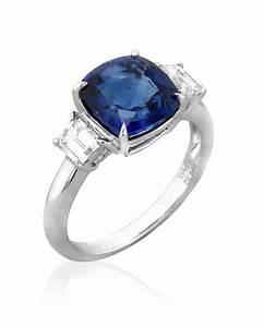white gold engagement rings martha stewart weddings With wedding ring designs white gold