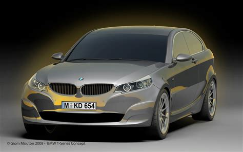 BMW Car : Bmw Cars 2011 |its My Car Club