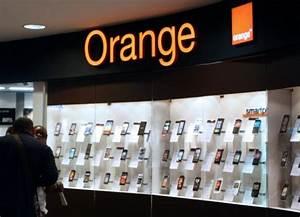 Boutique Orange Paris 9 : orange 39 forces google 39 to pay for mobile traffic ~ Dailycaller-alerts.com Idées de Décoration