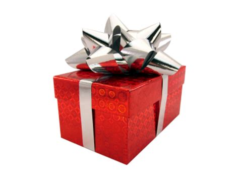 get your parcels delivered in time for christmas
