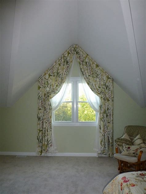 drapes from ceiling best 25 ceiling curtains ideas on curtain rod