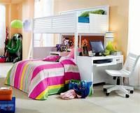 unique bunk beds Elegant, Fun, and Unique Bunk Bed Designs