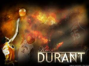 Kevin Durant 2017 Wallpapers - Wallpaper Cave