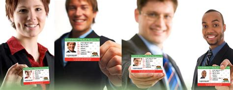 Learn more about the maryland identification card. Photo ID Card | Best Price Evaluation