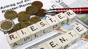 Riester Rente Vorzeitige Auszahlung Berechnen : auszahlung der riester rente wechsel kunden sind ~ Themetempest.com Abrechnung