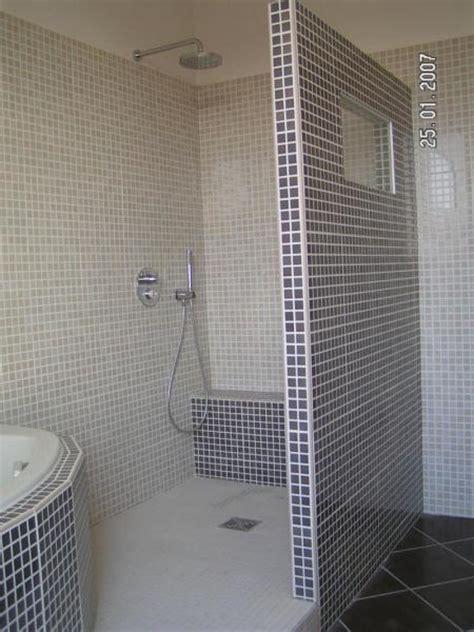 siege pour italienne création et installation de salle de bain val d 39 oise 95