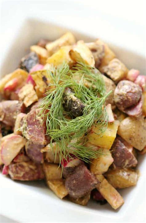 irish inspired real food recipes  st patricks day