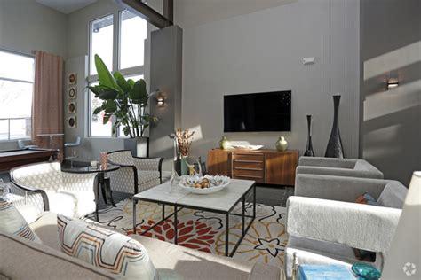 Sandpiper Appartments by Sandpiper Apartments
