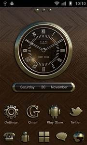 1000+ images about Cool Android Themes on Pinterest ...