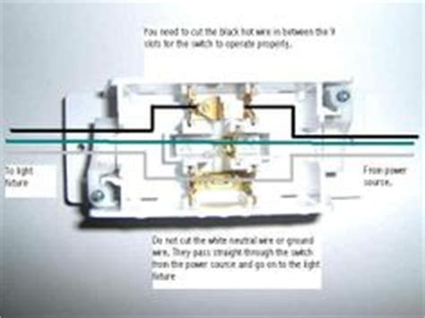 modular home wiring diagram home wiring diagram