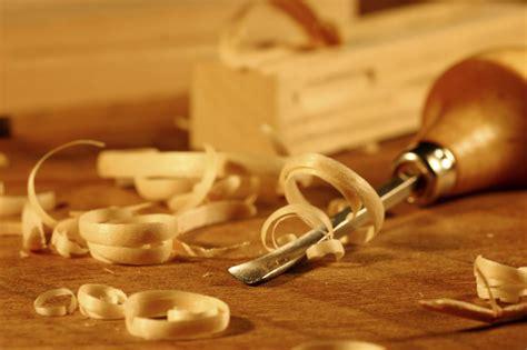 woodworking   woodbridge