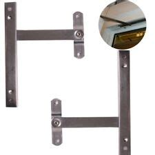 window restrictors ebay